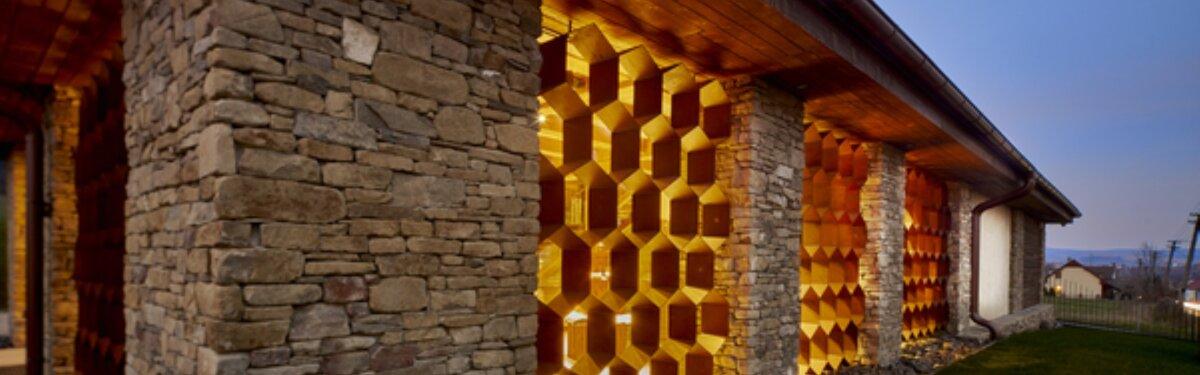 Včelco