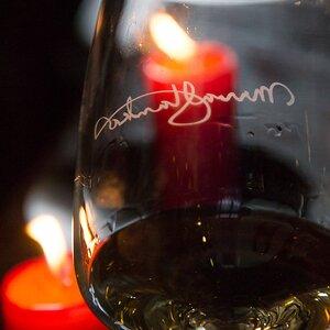 Víno Mrva&Stanko