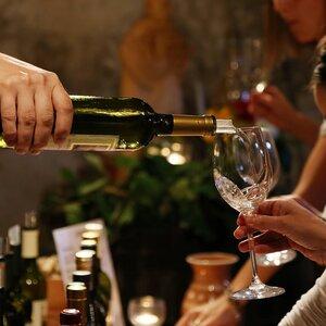 Vína z Mlyna