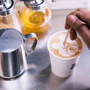 Fefe Café