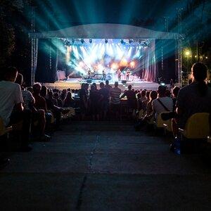 Mestský amfiteáter Trnava