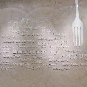 Reštaurácia Forky's Trnava