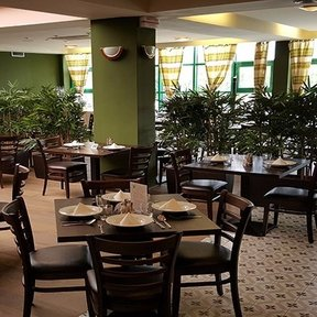 Reštaurácia Apetito