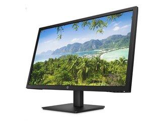 HP V28 4K, 28.0 TN, 3840x2160, 1000:1, 1ms, 300cd, DP/HDMI, 2y