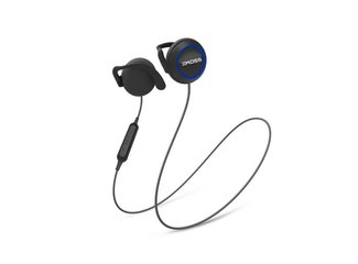 KOSS BT221i  Bluetooth sluchatka