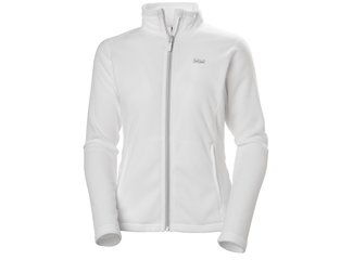 W DAYBREAKER FLEECE BUNDA