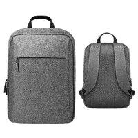 Huawei Backpack Swift Sedy