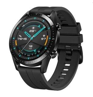 Huawei Watch GT2 46mm Cierny