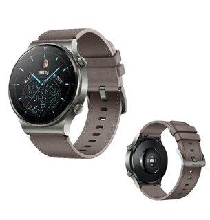 Huawei Watch GT2 Pro Sedy