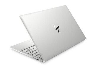 HP ENVY 13-ba0003nc, i7-10510U, 13.3 FHD, MX350/2GB, 16GB, SSD 512GB, noODD, W10, 2-2-2
