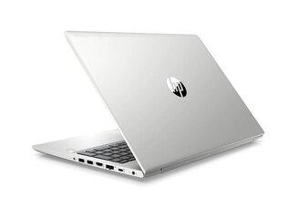 HP ProBook 440 G7, i5-10210U, 14.0 FHD, UMA, 8GB, SSD 512GB, noODD, W10, 1-1-0