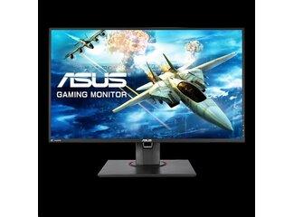 "ASUS VG278QF 27"" 1920x1080 Full HD 165Hz 100mil:1 0.5ms 400cd HDMI DP DVI čierny"