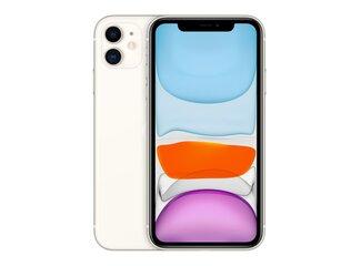 iPhone 11 64GB White