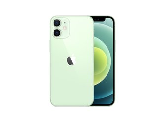 iPhone 12 mini 256GB Green