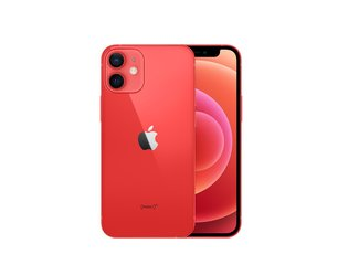 iPhone 12 64GB (PRODUCT)RED