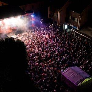 Festival Lumen