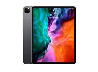 12.9-inch iPadPro Wi‑Fi 128GB - Space Grey