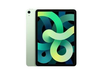 10.9-inch iPad Air Wi-Fi 64GB - Green