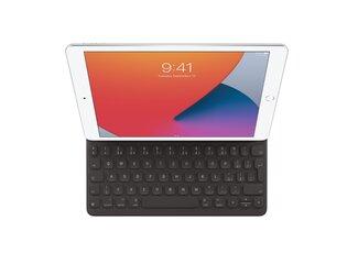 """Apple Smart Keyboard for iPad 10.2"""""""