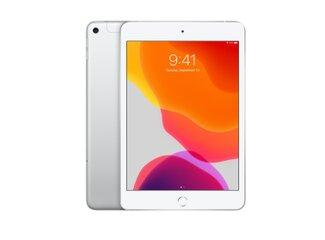 iPad mini Wi-Fi + Cellular 256GB - Silver
