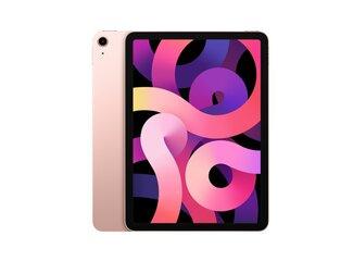 10.9-inch iPad Air Wi-Fi 64GB - Rose Gold