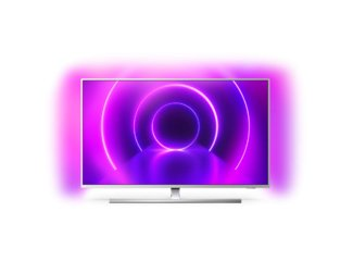 Philips 50PUS8545 LED UHD ANDROID