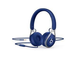 Beats EP On-Ear Headphones Blue slúchadlá