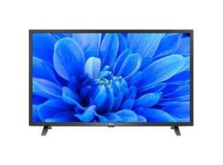LG 32LM550B LED HD LCD