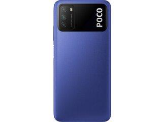 XIAOMI POCO M3 6,53'' 4/64GB Cool Blue
