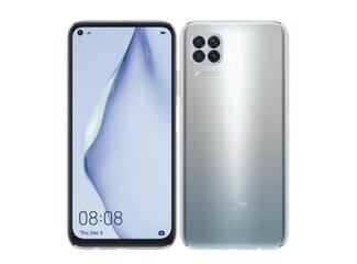 Huawei P40 Lite DS Šedý