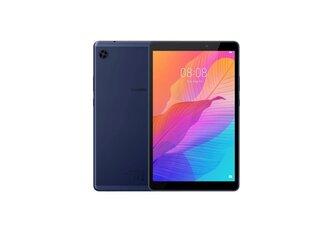 "Huawei MatePad T 8"" WiFi Modry 2+16"