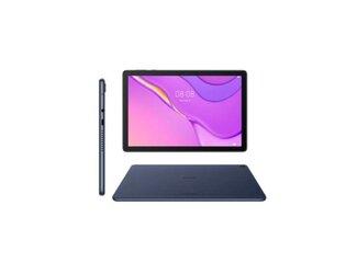 Huawei MatePad T10s 2+32GB Wifi Modrý