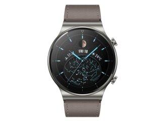 Huawei Watch GT2 Pro Šedý