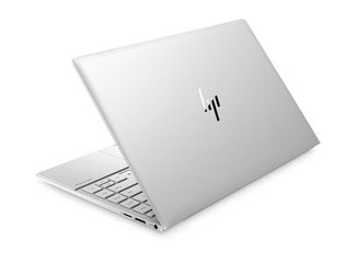 HP ENVY 13-ba1002nc, i7-1165G7, 13.3 FHD, Iris Xe, 16GB, SSD 1TB, W10, 2-2-2, Silver
