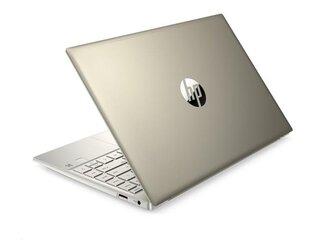 HP Pavilion 13-bb0000nc, i3-1115G4, 13.3 FHD, UMA, 8GB, SSD 256GB, W10, 3-3-0, Warm Gold