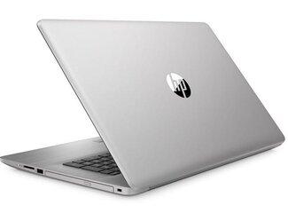 HP 470 G7, i5-10210U, 17.3 FHD, 530/2GB, 8GB, SSD 512GB, W10, 1-1-0
