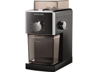 SCG 5050BK mlynček na kávu SENCOR - čierný