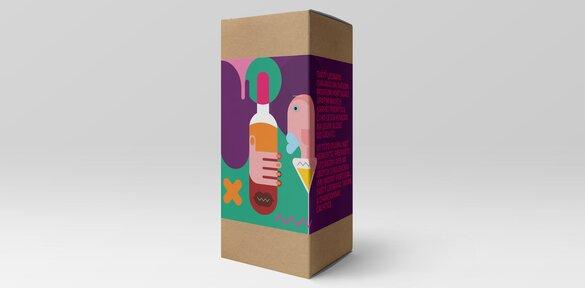 Vinársky balíček