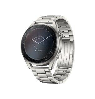 Huawei Watch 3 Pro Titan